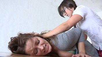 slamming girls 1