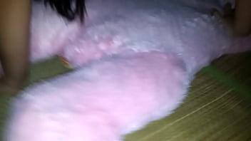 Sexthu pig fuk girl