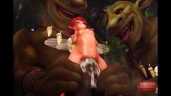 raping fairies porn pics