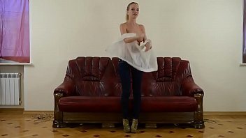 Nemtchinova casting 1