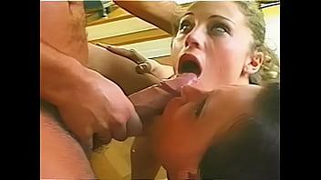 Nasty Deepthroat