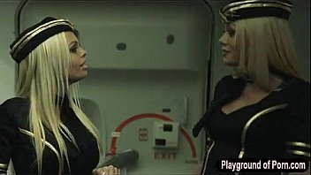 fly girls movies videos of 2009 full