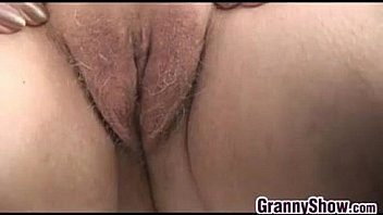 Confirm. join Grannys close up small shaved pussy