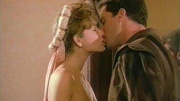 Romeo And Juliet Película Porno Online Gratis Xxx-pic5762