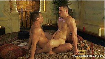 Erotik Gay