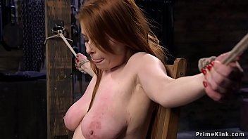 Big wet booty porn