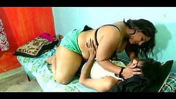 Mallu Spicy Romantic Telugu Short Films 2016
