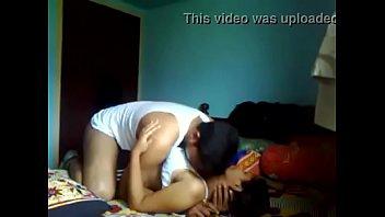 Real videos Fun