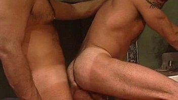 (gay muscle bear men)slammer