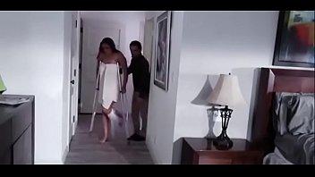 son and mom accidental fuck full video link http://linkshrink.net/7fWTFW