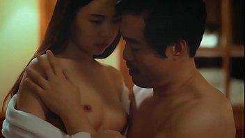 phim 19+ han quoc