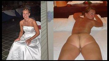 Massage Freunde Hot Wife