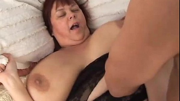 Bonny Strong Breast Junior Bbw Josie Is A Passionate 1