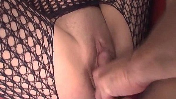 Female masterbation squirting porn tube