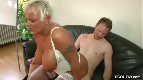 Maedchen Muschisaft Sexspielzeuge Ficken