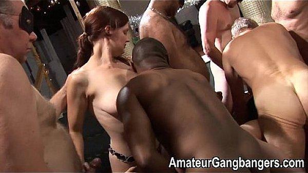 Super skinny porn stars