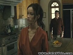 Actress Olivia Wilde wild sex scenes