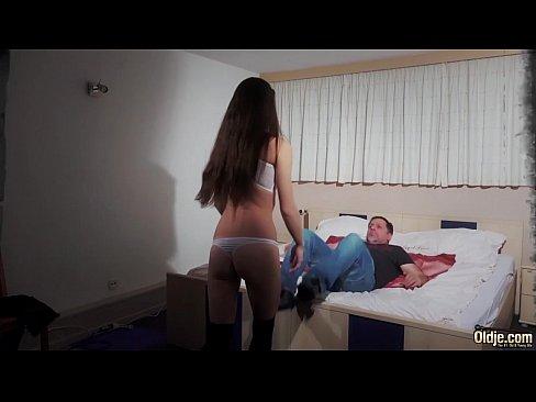 Porn image of kat kaif
