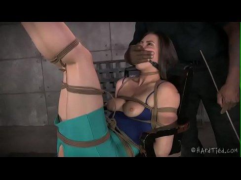 Xchange hentai pics