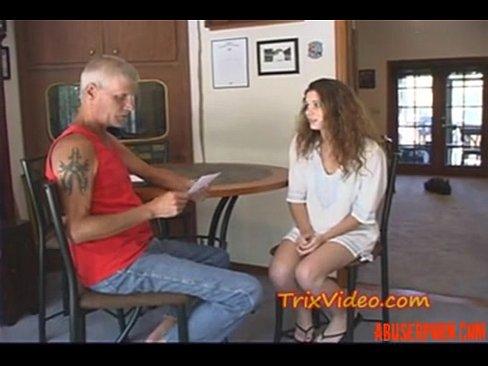 Free Teen Daughter Porn