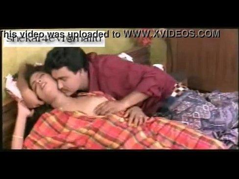 movie boobs press Mallu