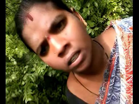 Andhra sex