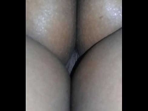 panama pussy