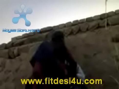 Xxx movies of sindhi girls — 11