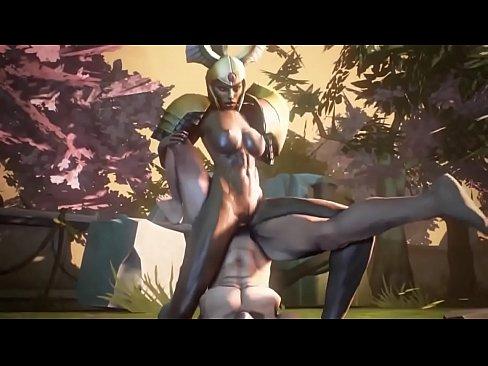 извиняюсь, японка в бане видео порно гониво Круто