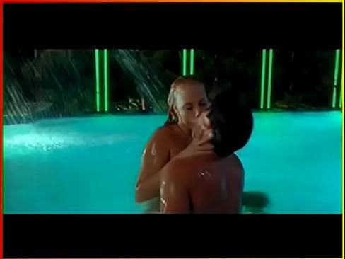 Video nude naked celeb berkley