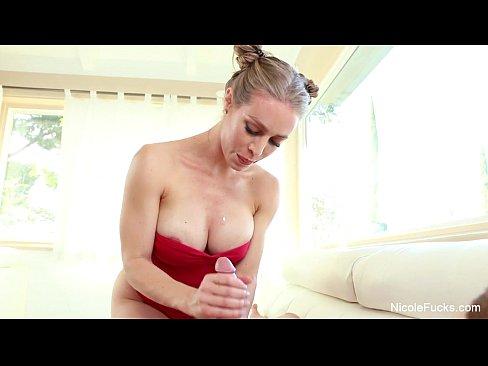 Star pov porn