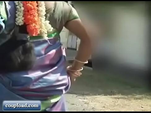Amazing aunty nude tamil