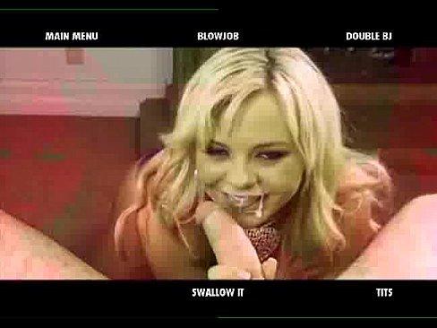 Virtal blowjob videos