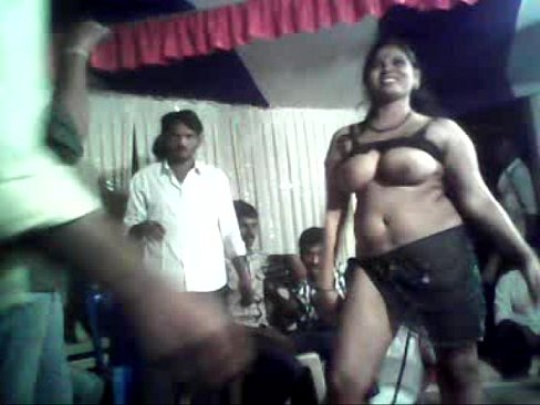 Videos credit porn card no free