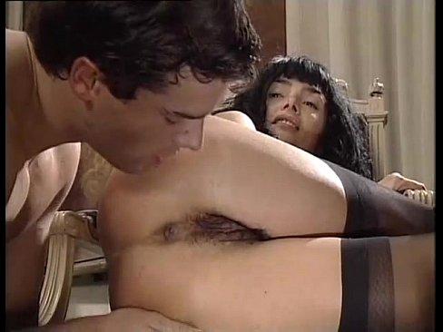 bianca porn Venera