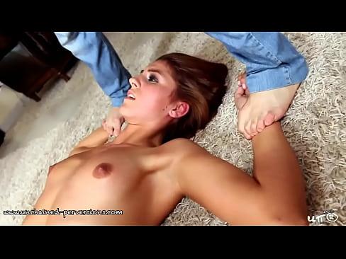 masturbation interrogation videos