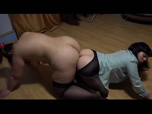 american young girl nacket video