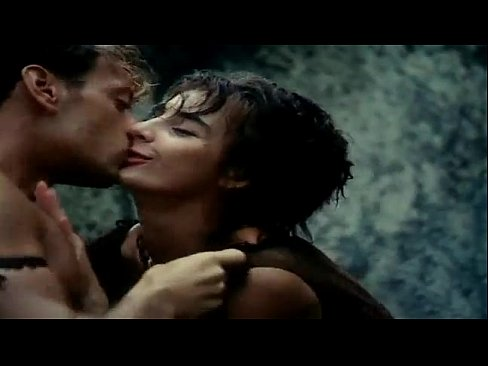 Sex scene in jungle, boob free huge site