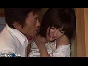Безумное порно с азиатами дома