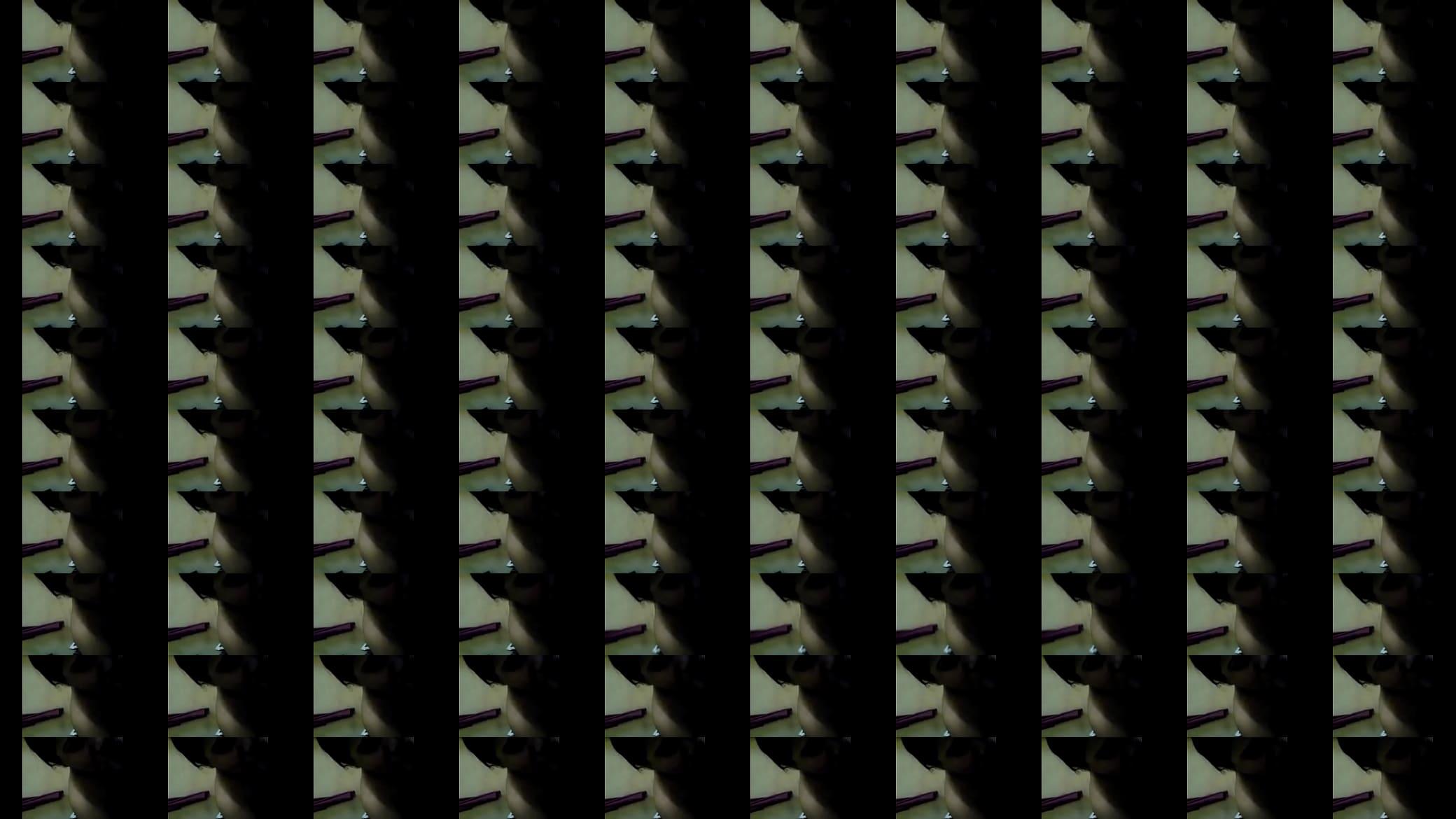 Julia alexandratou sex tape mega video