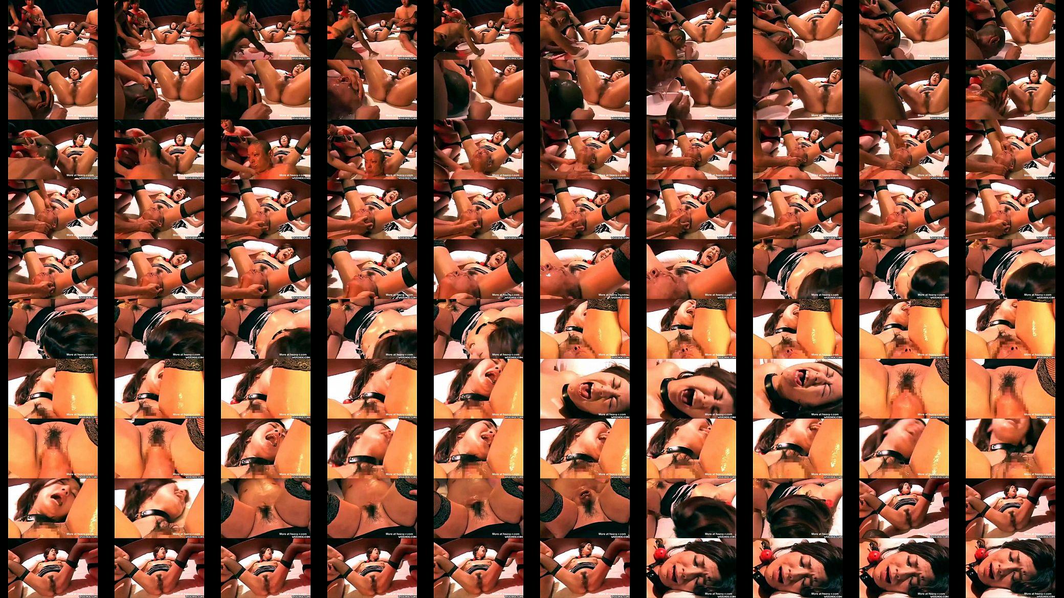 Cabezas Metiendose En Coños Free Porn se inserta la cabeza en el coño - xnxx