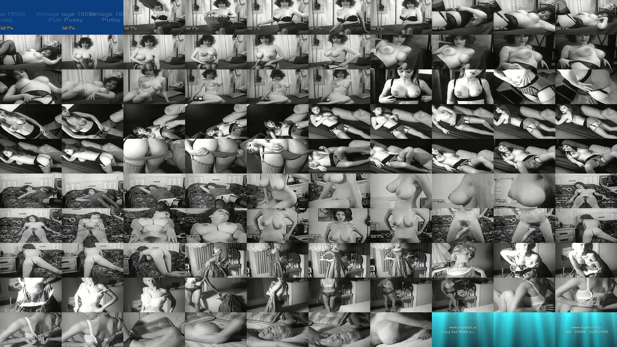 tumblr nude snapchat