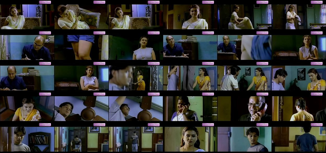 Images - Tamil Acter Sona Sex Video