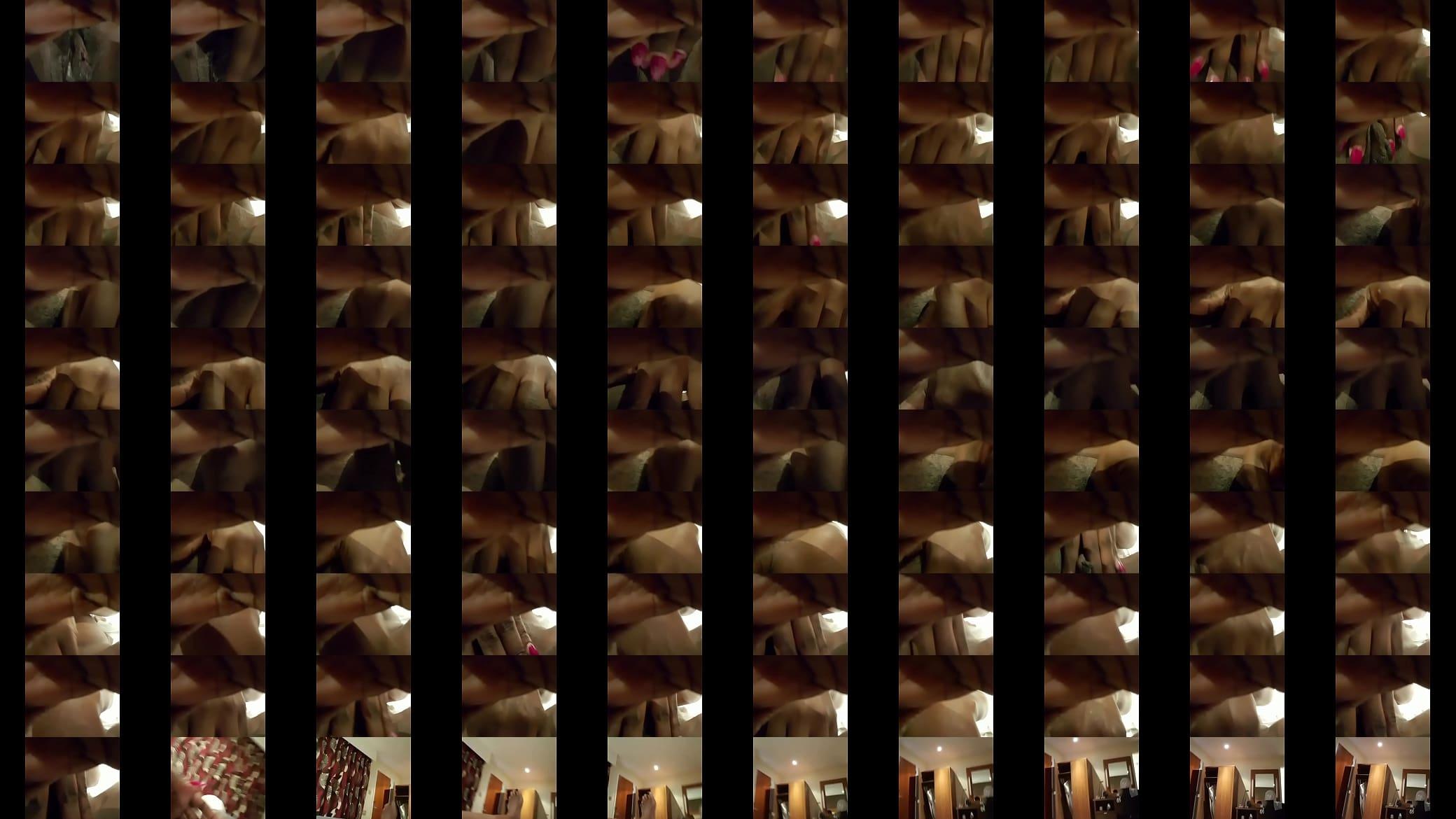 Pics of porn star cherokee feet