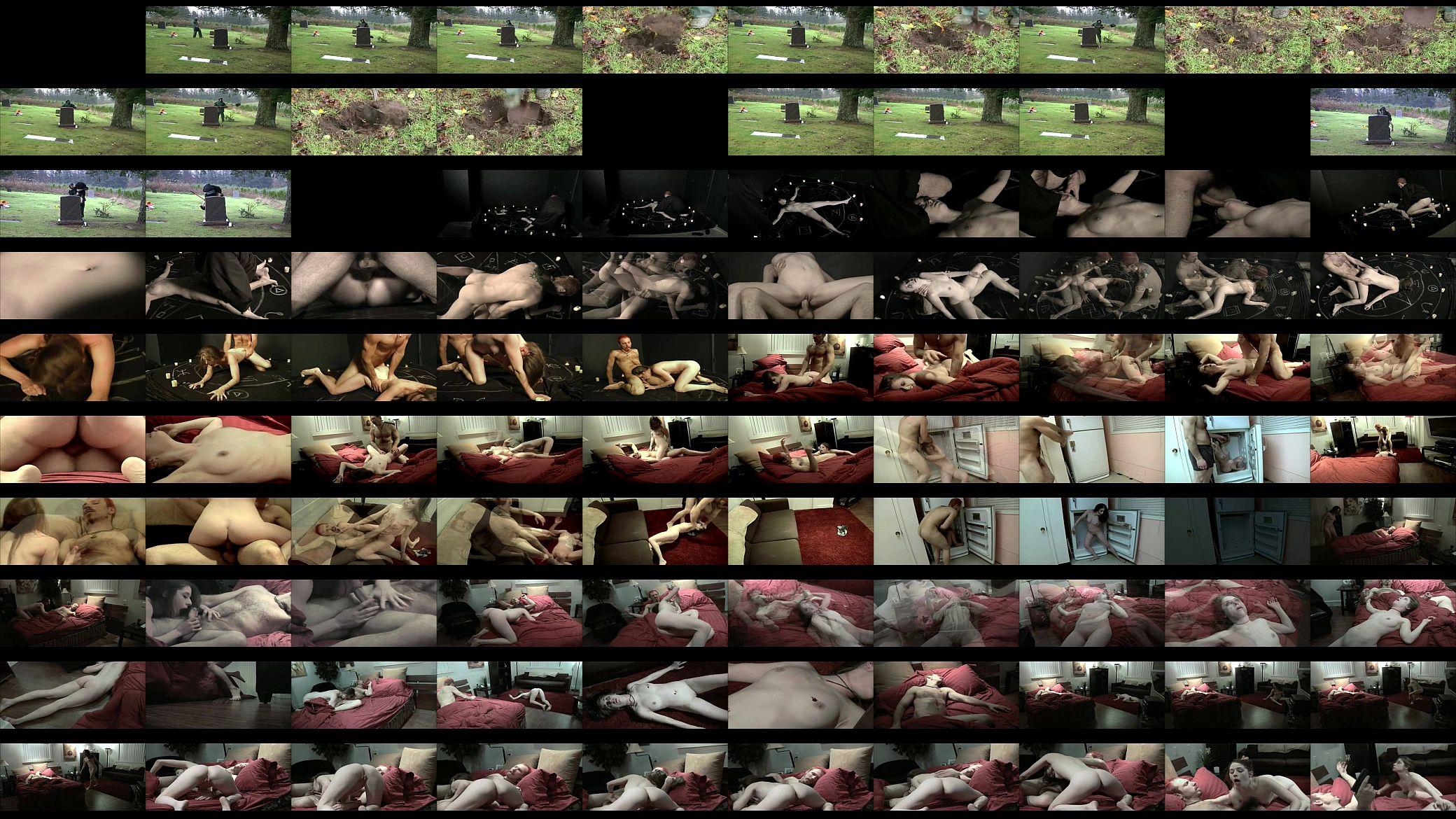 Teen Beach Movie Hot Girls Porn