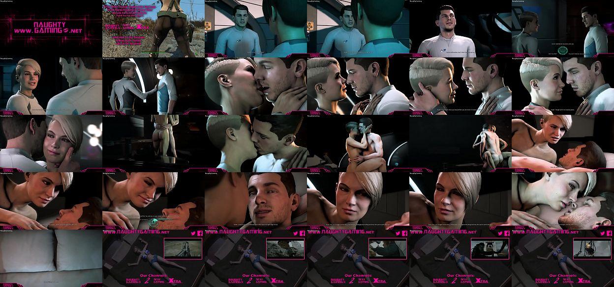 Pics of hot sexy kisses
