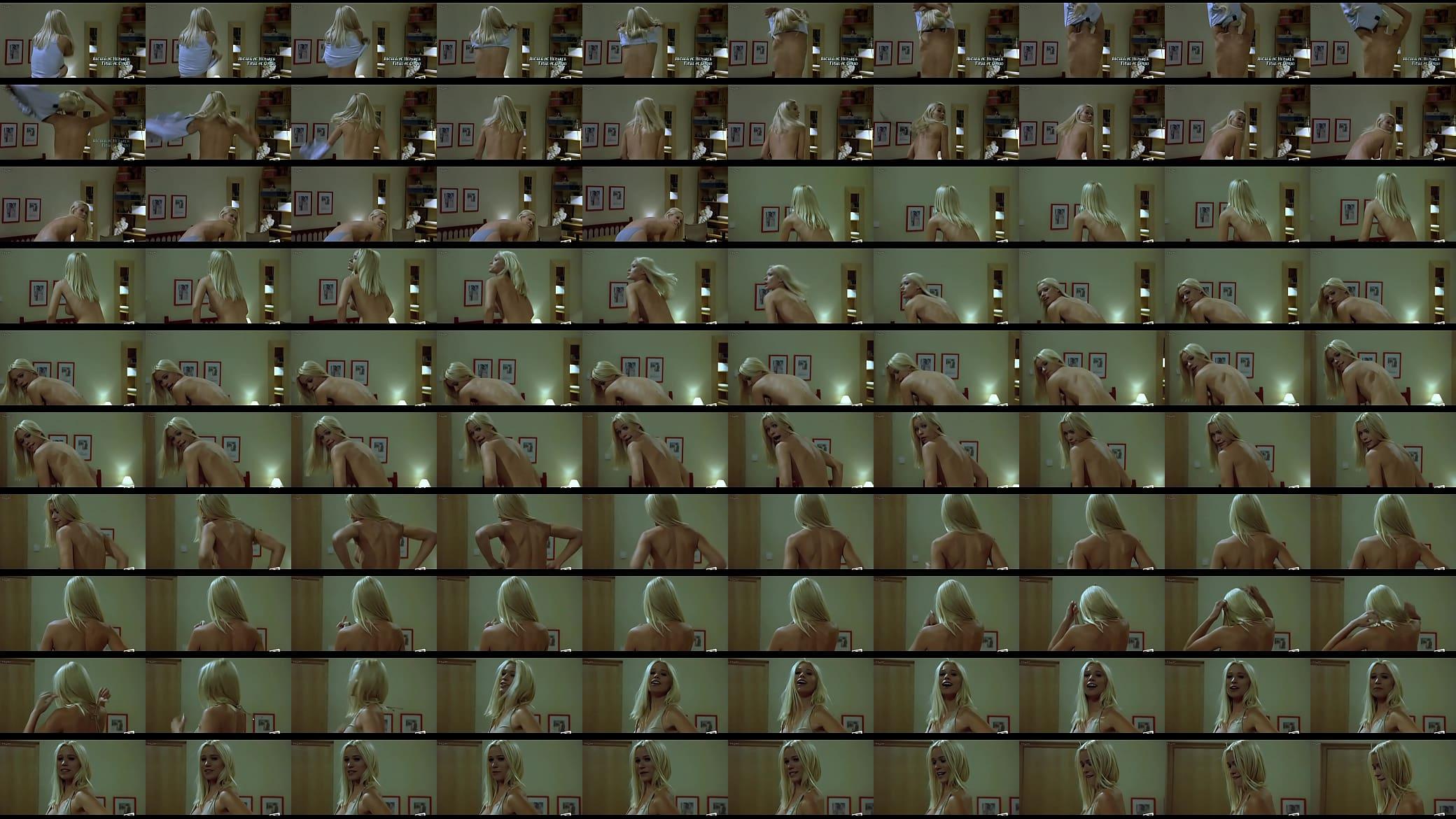Carla Hidalgo Foto Porno carla hidalgo - xnxx