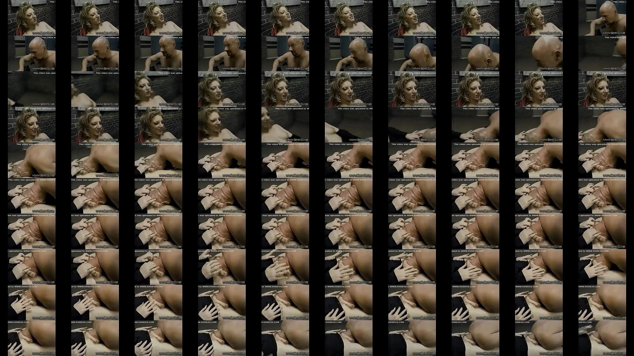 Cabezas Metiendose En Coños Free Porn mi cabeza le cabe por la panocha - xnxx
