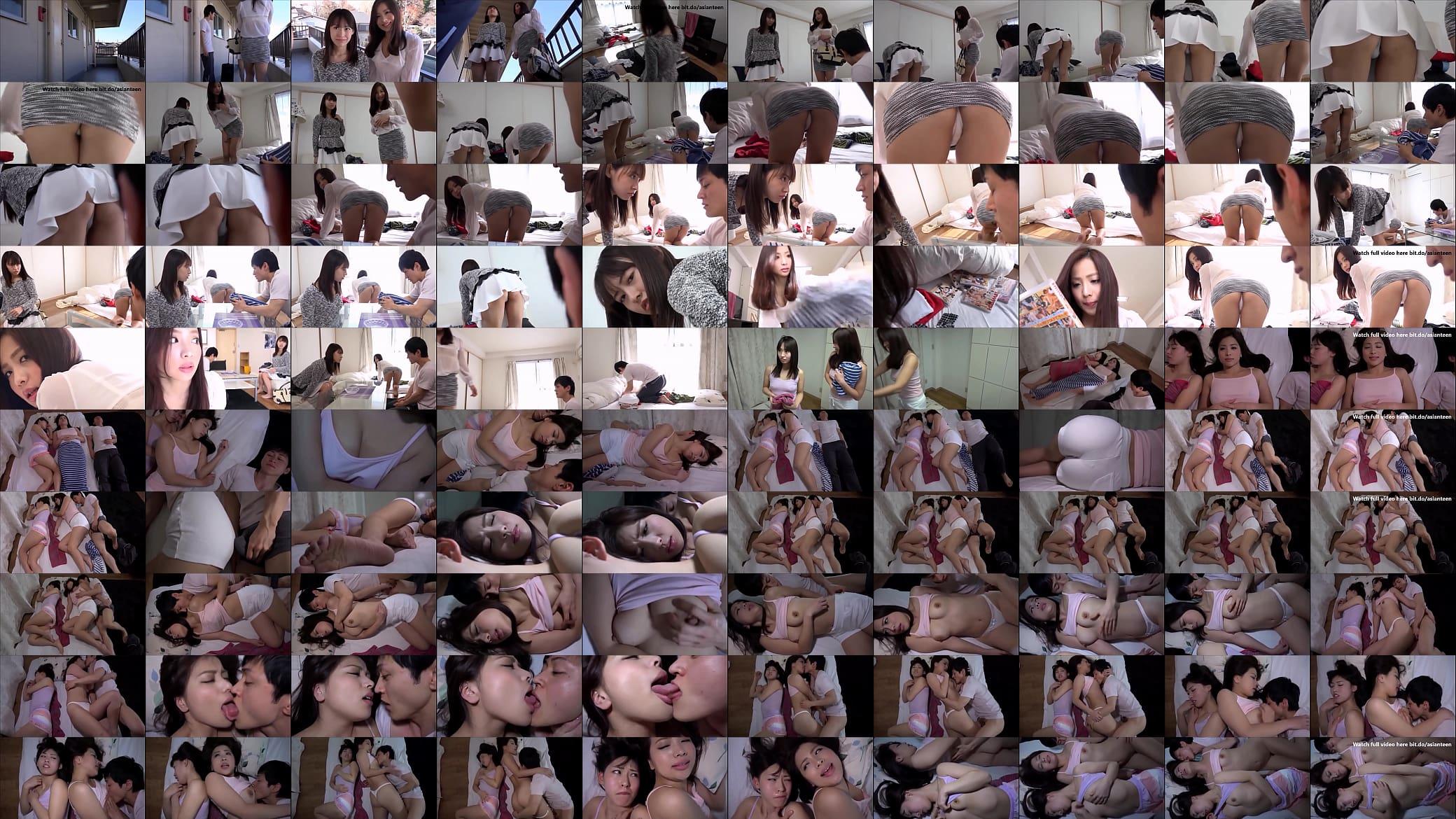 Asian Sleeping Porn Videos showing media & posts for 2 asian teen p2 xxx   www.veu.xxx