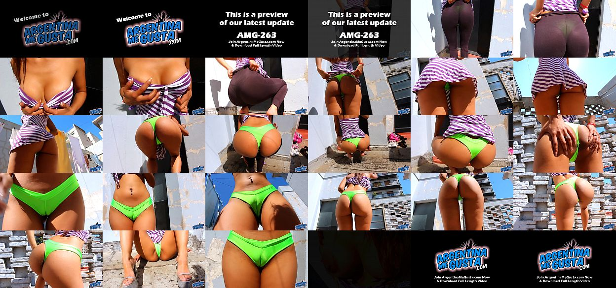 Showing media posts for pauline cooper anal xxx_pic15886